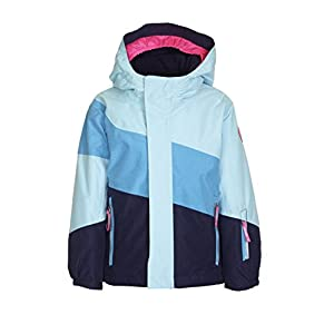 Killtec Kinder Litty Mini Skijacke