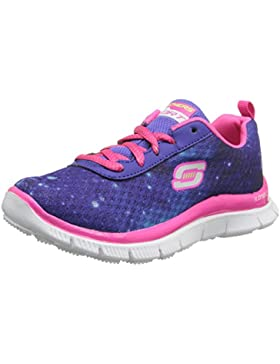 skechers SKECH APPEAL - COLOR CLASH - Zapatillas de deporte para niña