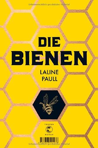 Die Bienen Tödliche Bedrohung Sat1 Emotions Wiederholung Im