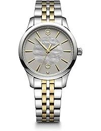 Victorinox Women's Watch 241753
