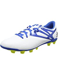 26ec84f37 Amazon.co.uk  Hard Ground - Football Boots   Sports   Outdoor Shoes ...