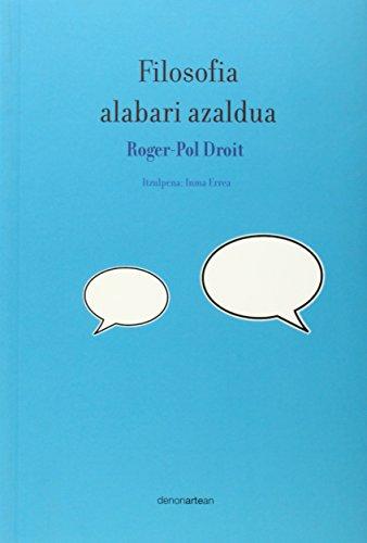 filosofia-alabari-azaldua