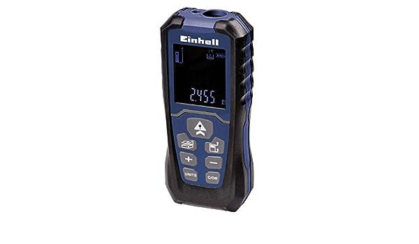 Aldi Entfernungsmesser Kinder : Bt lem 40 laser distanzmesser distanzmesser: amazon.de: elektronik