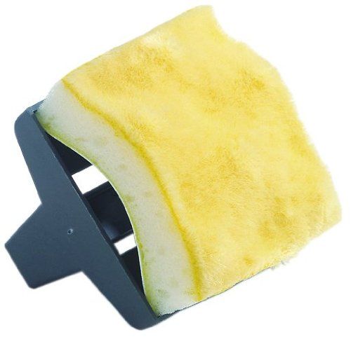dynamic-hh020100-paint-wizard-faux-finishing-sponge-pad