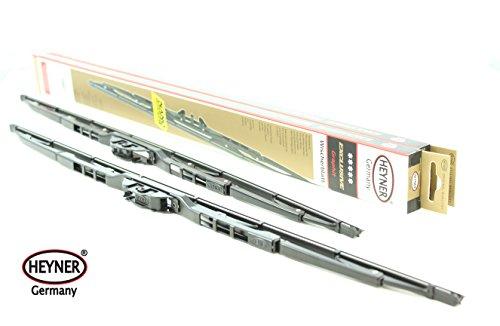 honda-cr-v-1995-2002-heyner-standard-windscreen-wiper-blades-1919