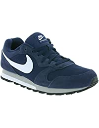 Nike 749794-410, Zapatillas de Running para Hombre