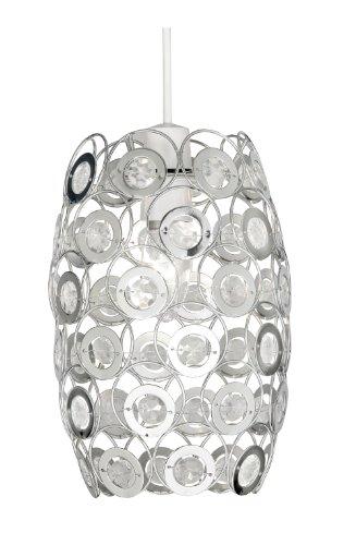 oaks-lighting-tulsa-pantalla-para-lampara-de-techo-estructura-cromada-y-cristales-acrilicos