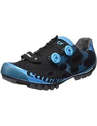 Catlike Whisper Mtb 2016, Zapatillas de Ciclismo de Montaña Unisex Adulto