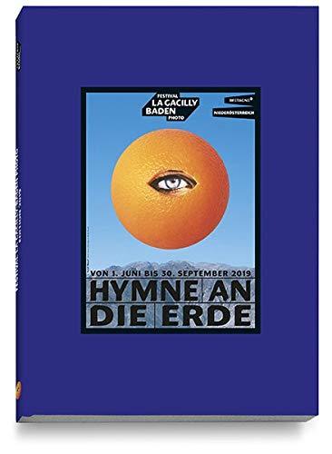 HYMNE AN DIE ERDE: Festival La Gacilly-Baden Photo