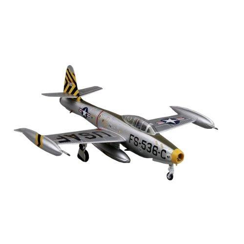 8-vigueur-chasseur-bombardier-easy-model-1-72-f-84e-25-de-thunder-jet-japon-import-le-paquet-et-le-m