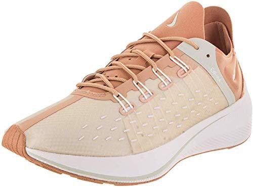 Nike W Exp-x14, Scarpe da Fitness Donna, Multicolore (Black/Dark White/Wolf Grey 001), 44 EU