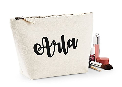 arla-personalised-name-cotton-canvas-make-up-accessory-bag-wash-bag-size-14x20cm-the-perfect-persona