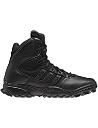 reputable site 53d99 21c3e 123. boots adidas homme 316089