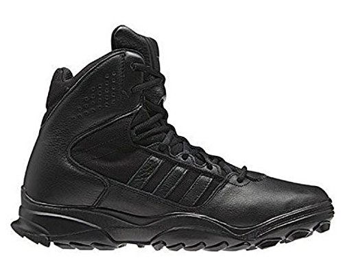 adidas Gsg-9.7, Sneakers Basses Homme Noir