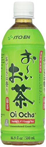 ito-en-oi-ocha-japanese-green-tea-12x169oz