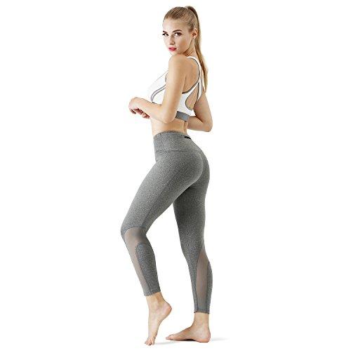 chicmoda-yoga-pants-womans-sport-ankle-leggings-zipper-pocket-grey-size-l