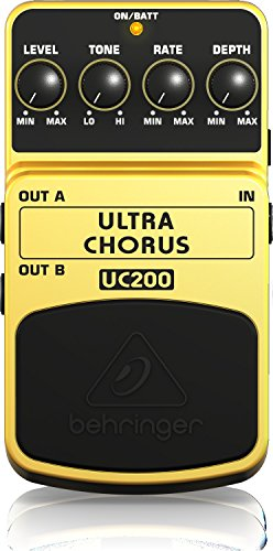 behringer-uc200-ultra-chorus-effects-pedal