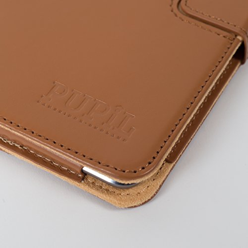 iPad Air (1 & 2) Case Hülle. PUPiL of Cambridge - 5