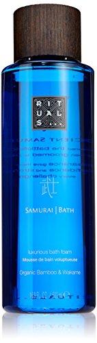 rituals-samurai-bath-foam-500-ml