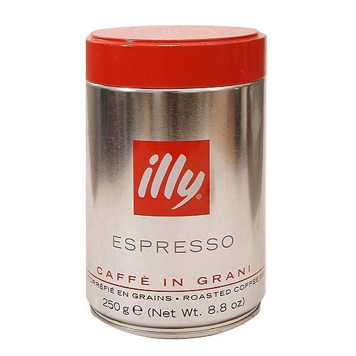illy-beans-250g-x-2