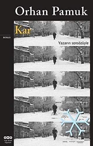 Kar - Kars Türkei