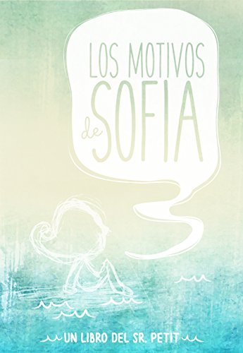 Los motivos de Sofía