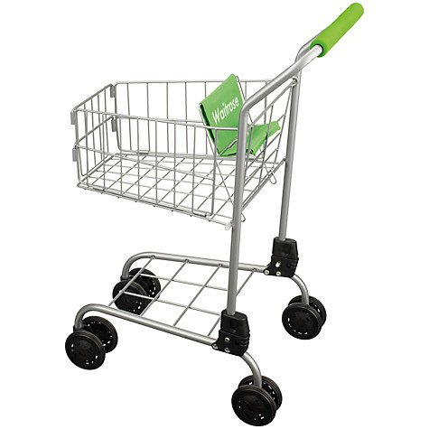 toy-waitrose-shopping-trolley