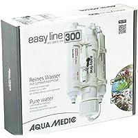 tiendanimal unidad de procesamiento por ósmosis inversa Easy Line para acuarios Easy Line 150