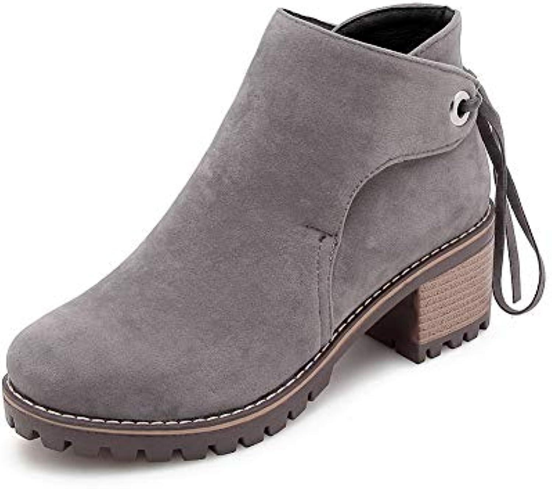 Gentiluomo Signora AdeeSu SXC02781, con Plateau Donna Ogni articolo descritto è disponibile Vendite Italia Vita facile   modello di moda    Uomo/Donna Scarpa