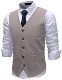 it e Blazer Amazon Abiti Righe Giacca Uomo Abbigliamento giacche Fn1ngOCR