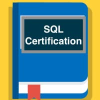 Guide To SQL Fundamentals Certification