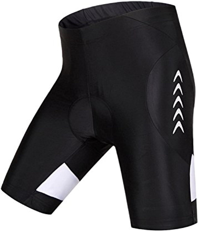 Pantalones Cortos De Ciclismo MTB Unisex, Ligeros Y Altamente Elásticos, Trajes para Ciclismo, Ciclismo De Montaña  -