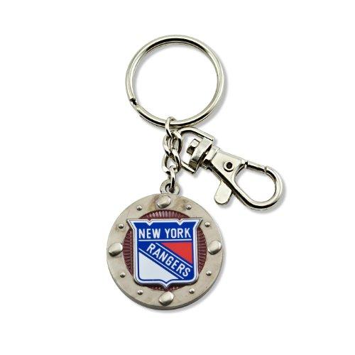 NFL Buffalo Bills Impact Schlüsselanhänger, Dallas Stars -
