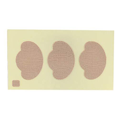Rowentauk Fuß Mais Behandlung Aufkleber Warzen Dorn Patch Füße Kallus entfernen erweichen Haut...