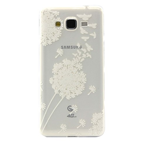 cozy-hut-samsung-galaxy-core-prime-g360-g360f-schutzhulle-transparent-weich-tpu-hulle-cover-handyhul