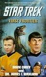First Frontier (Star Trek)