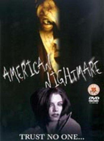 american-nightmare-dvd-2003