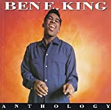 Songtexte von Ben E. King - Anthology