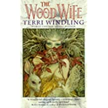 Wood Wife