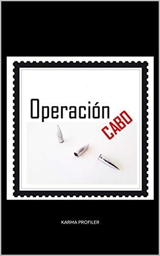 Operación CABO