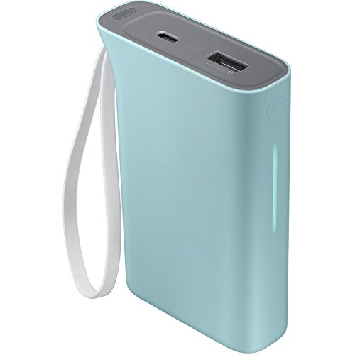 samsung-evo-rechargeable-battery-pack-5100-mah-baby-blue