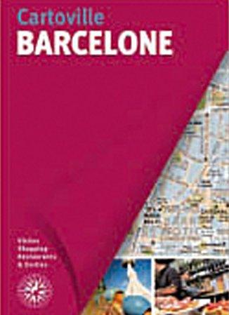 Barcelone par Collectifs