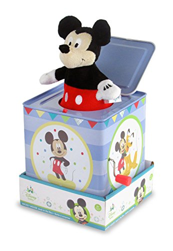disney-mickey-jack-in-the-box-instrument