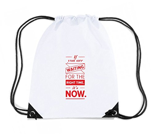 t-shirtshock-mochila-budget-gymsac-cit0226-there-s-no-better-time-to-start-making-healthy-choices-th