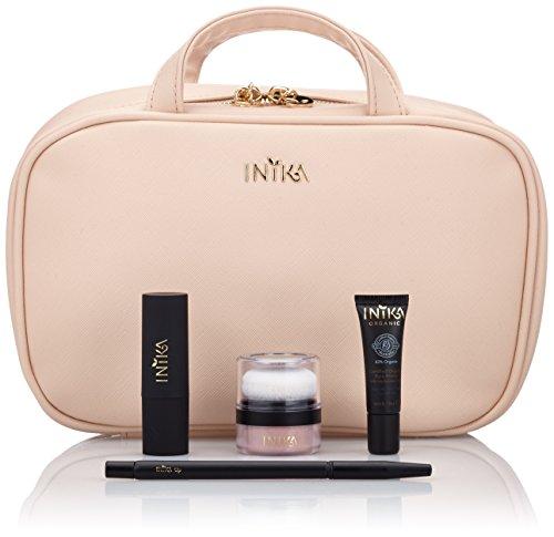 inika-lip-and-cheek-coffrets-pretty-in-pink