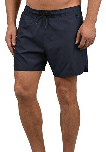 Blend Balderius Maillot De Bain Short De Bain pour Homme, Taille:XL, Couleur:Navy (70230)