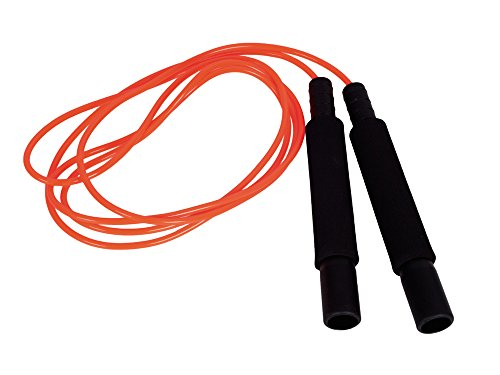 Preisvergleich Produktbild Turnmeyer Freestyle Jump Rope long handle