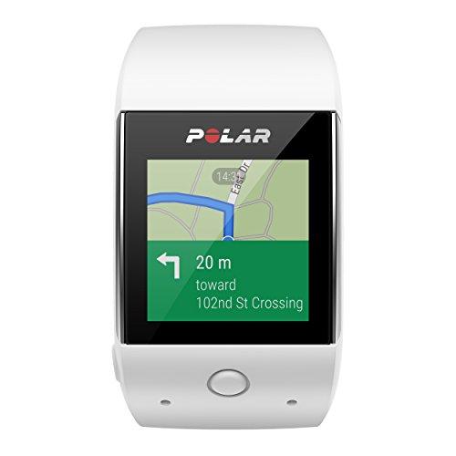 Zoom IMG-2 polar m600 smartwatch orologio gps