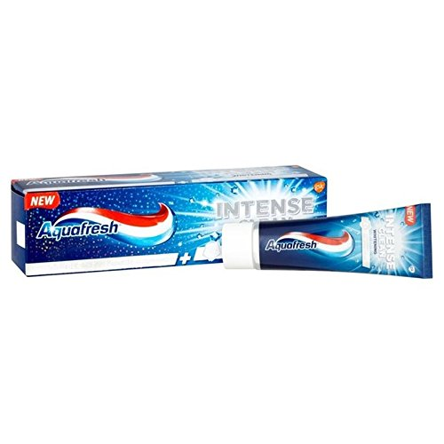 aquafresh-intense-propre-75ml-de-blanchiment