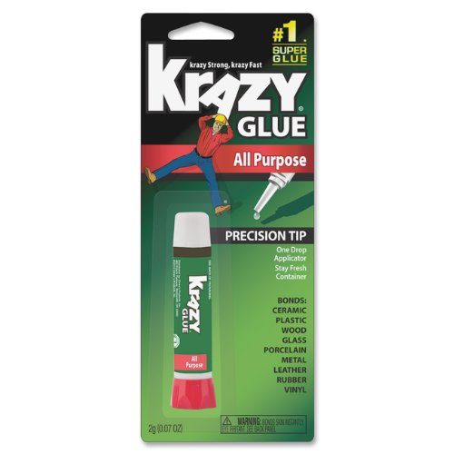 elmer-s-epikg58548r-krazy-glue-all-purpose-liquid-formula-trasparente